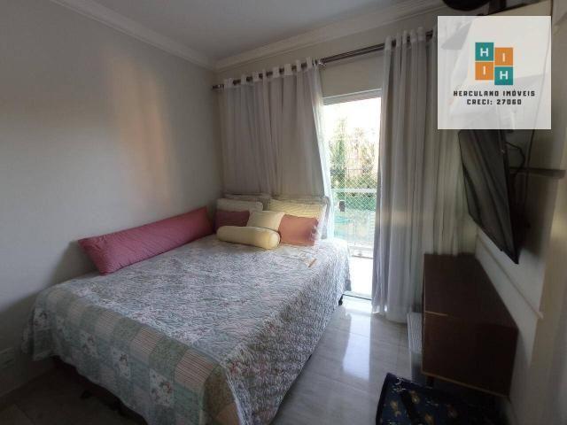 Apartamento com 2 dormitórios à venda, 70 m² por R$ 210.000,00 - São Francisco de Assis -  - Foto 6