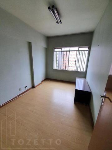 Apartamento para Venda em Ponta Grossa, Centro, 3 dormitórios, 2 banheiros - Foto 8