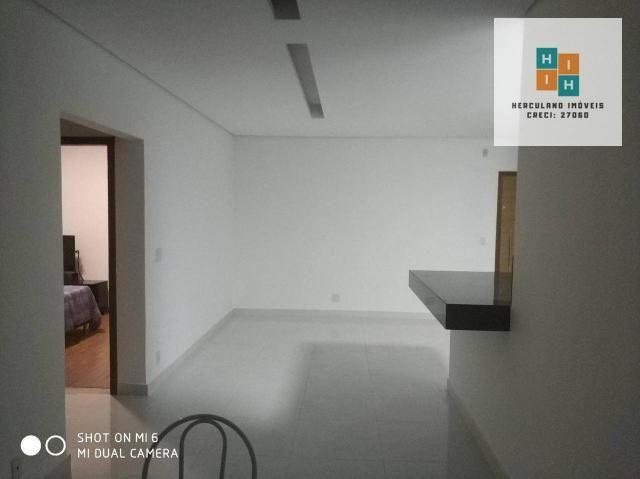 Apartamento com 2 dormitórios à venda, 70 m² por R$ 270.000,00 - Nossa Senhora Do Carmo II - Foto 12