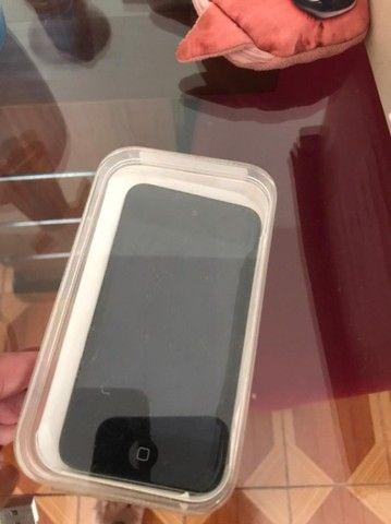 iPod Touch 4 geração 5GB - Foto 2