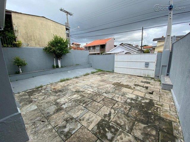 Casa à venda com 3 dormitórios em Balneário, Florianópolis cod:1328 - Foto 3