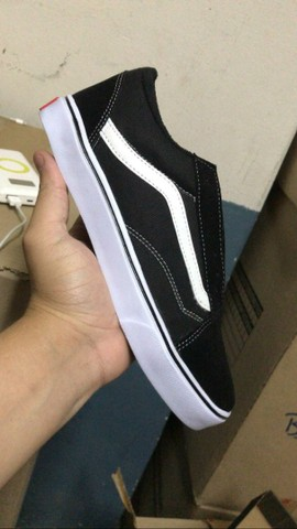 Vendo tênis e sapatos preços de fabrica  - Foto 3