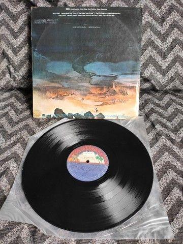 LP Vinil Kiss - Destroyer - Foto 2