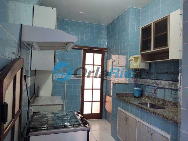 Dois quartos no Flamengo - Foto 6