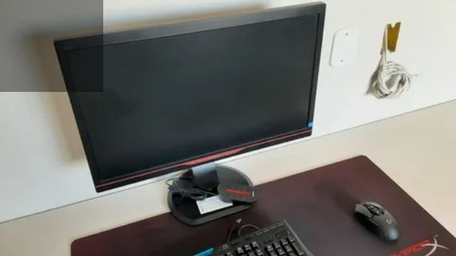 Monitor Philips 242d5g 144hz - Foto 2