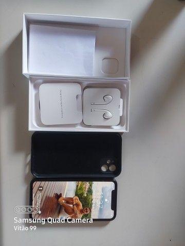 iPhone 11 64 GB - Foto 2