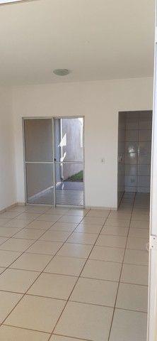 Casa em condomínio  - Bairro São Conrado  - Foto 5