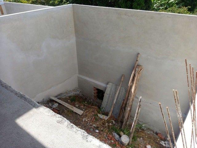 IMO.791 Casa para venda Jardim Belvedere-Volta Redonda, 3 quartos - Foto 9