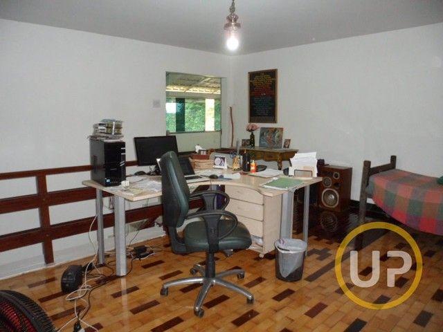 Casa em São Luiz - Belo Horizonte, MG - Foto 5