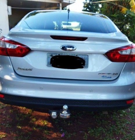Vende-se Ford Focus SE - Foto 5