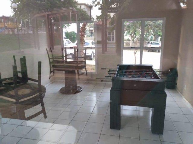 Apartamento de 2 quartos para venda - jardim bom retiro (nova veneza) - Sumaré - Foto 8
