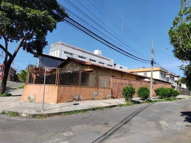 Cod.:2967 Ótima casa 185m² + loja + galpão 418 m² lote 912 m² no Santa Branca - Foto 20