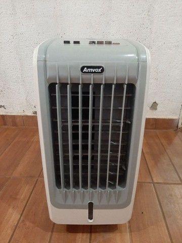Climatizador de Ar 110v - Foto 3