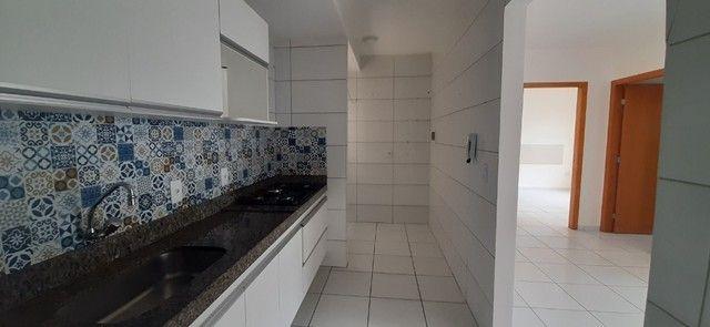 Apartamento vizinho a Unifacisa para locação - Foto 10