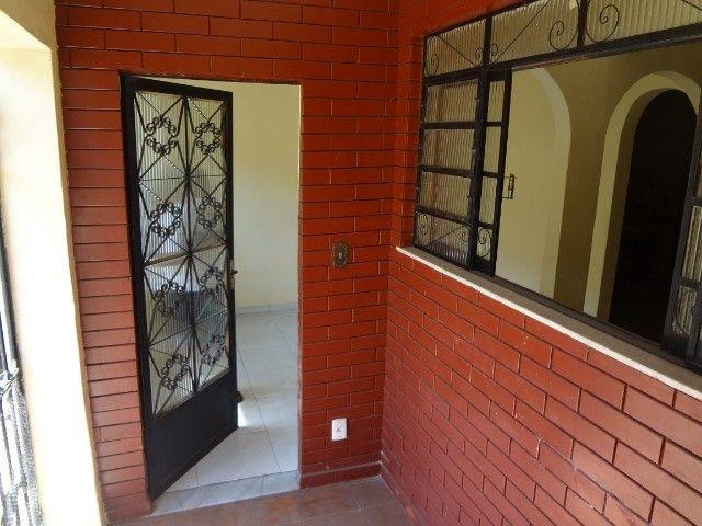 Neves  - Casa duplex em vila 3 quartos, 2 banheiros na Olimar Imoveis - Foto 5