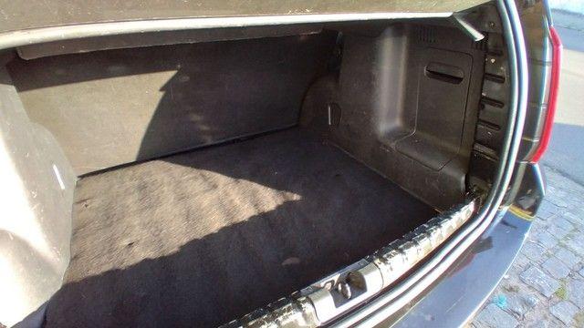 Duster 2012 1.6 Manual  - Foto 10