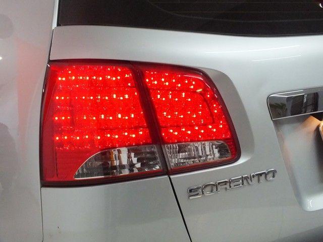Kia Motors Sorento EX 3.5 V6 (aut)(S.555) - Foto 8