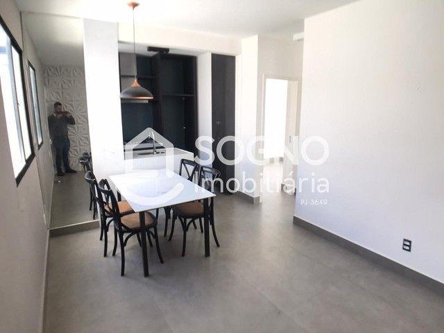 Apartamento à venda, 2 quartos, 1 vaga, Salgado Filho - Belo Horizonte/MG - Foto 2