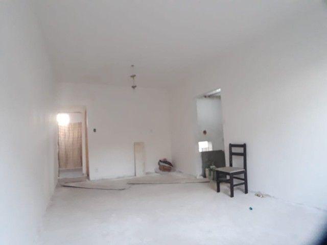 Oportunidade Casa no Caiçara 03 vagas, 02 pavimentos. Só R$ 310.000,00 Avalia troca por ou