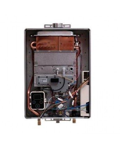 Manutenção de Aquecedores a Gás e Ar Condionado - Foto 3