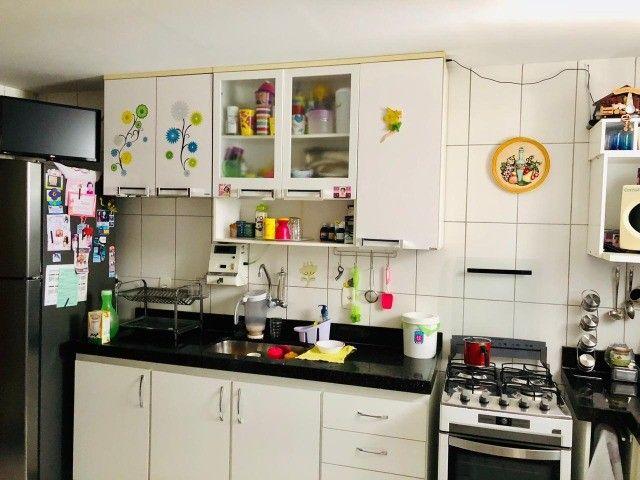 Apartamento  noJardim Vitória - Itabuna - BA - Foto 11