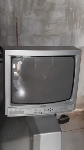 TV cce de 20