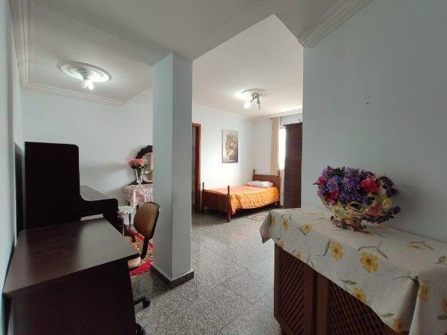 Ed Godoy - Apto 05 Quartos, 340 m², em São Brás (aceita financiamento) - Foto 2