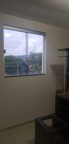 aluga-se Apartamento no Todos os Santos - Foto 5