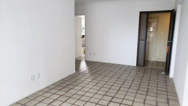 ARTE3 - Apartamento para alugar, 4 quartos, sendo 1 suíte, lazer, no Rosarinho - Foto 8