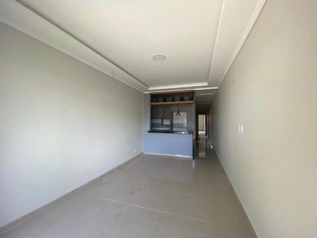 Bela Casa 3 quartos entre 34 e 35 excelente localização Itaipuaçu Maricá - Foto 14
