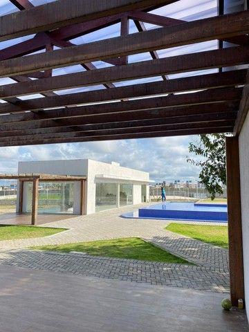 Residencial Villas Park, R$140.000,00 - Foto 9