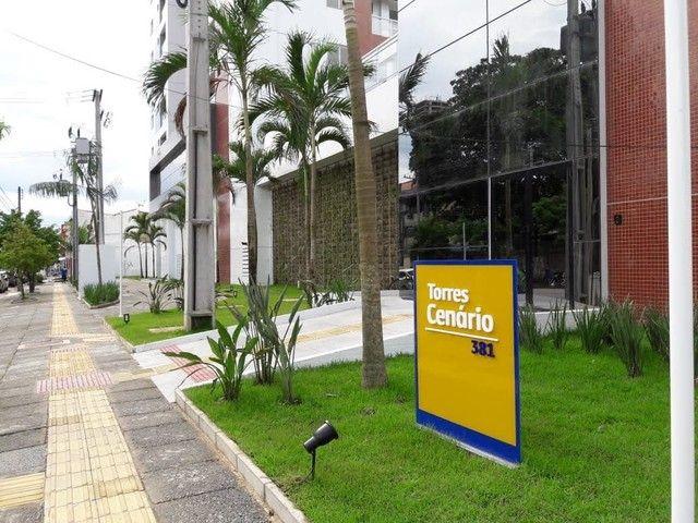 Torres Cenário - Foto 16