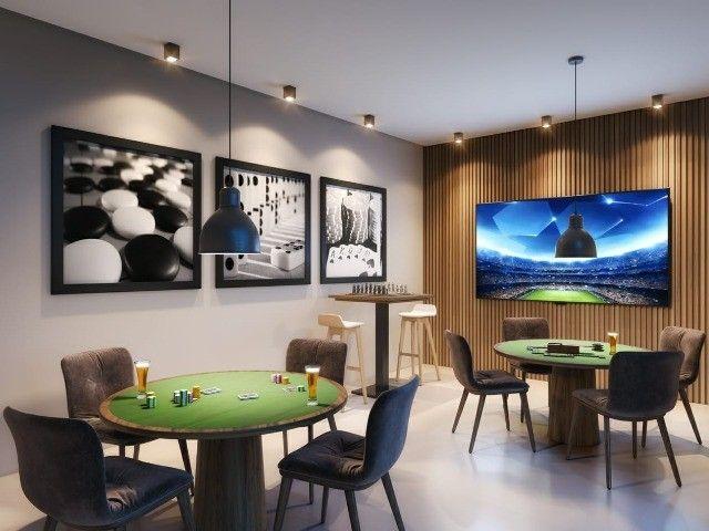Apartamento 2 dormitórios - Planalto (ajl02) - Foto 16