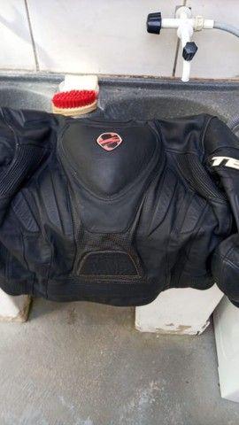 Macacão texx racing suit  - Foto 3