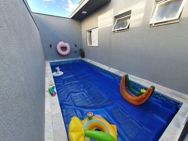 Casa à venda no Real Park em Sumaré - Foto 10