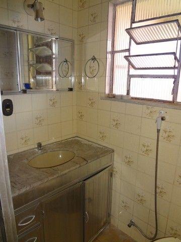 Neves  - Casa duplex em vila 3 quartos, 2 banheiros na Olimar Imoveis - Foto 11