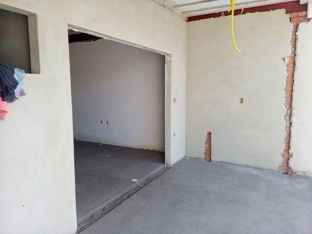 IMO.791 Casa para venda Jardim Belvedere-Volta Redonda, 3 quartos - Foto 7