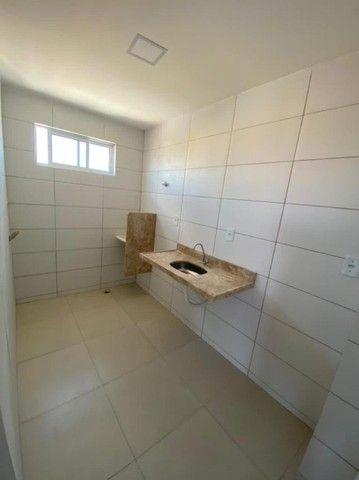 Apartamento no Bairro do João Paulo II - Foto 2