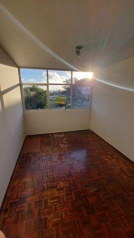 Apartamento 02 Quartos - Fazendinha - Foto 5