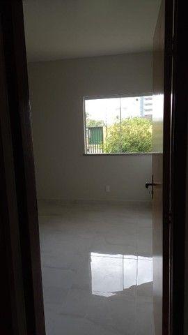 Apartamento próximo ao Shopping Porto Velho - Foto 8