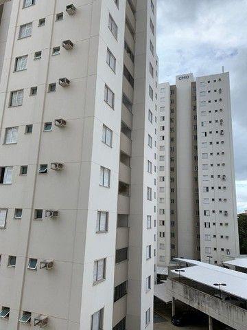 Vende-se Apartamento 2 Quartos sendo 1 suíte, Cond. Portal das Flores, St. Negrão De Lima - Foto 17