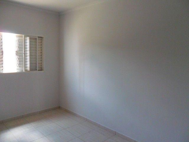Casa à venda Serra verde - Piracicaba - Foto 6