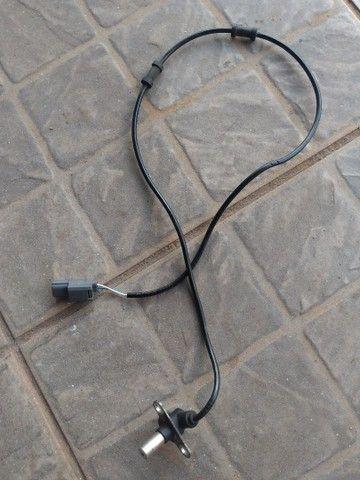 Sensor abs Honda cb 500x