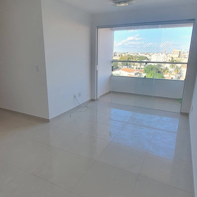 Apartamento no 14 andar do Ed. Clube primavera - A venda - Foto 2