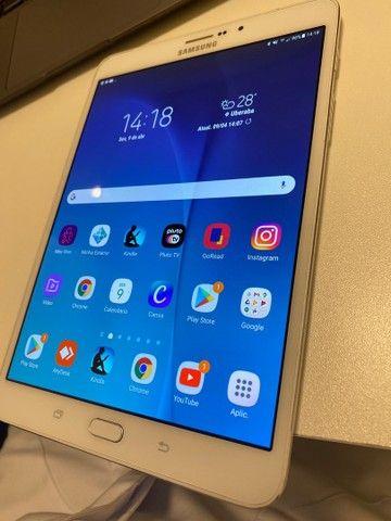 Samsung tablet s2 3gb ram 32gb 4G LTE bateria nova