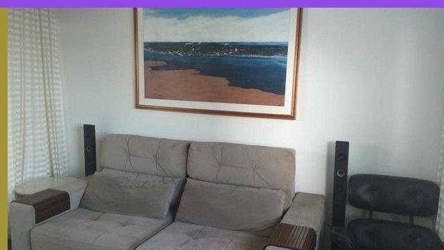 Casa 420M2 4Suites Condomínio Negra Mediterrâneo Ponta aidpmrkoeu ftdqeskuxg - Foto 6