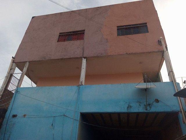 Vendo em Parauapebas - Foto 2