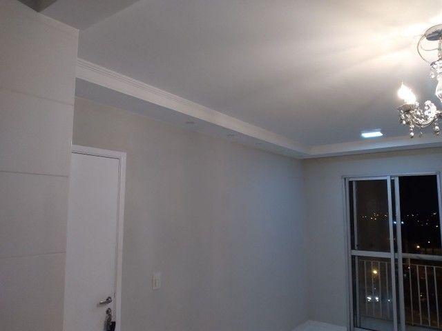 Apartamento no Antares 3/4 para venda  - Foto 5