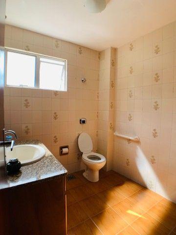 Apartamento para aluguel por temporada com 70 metros quadrados com 1 quarto! MOBILIADO - Foto 11