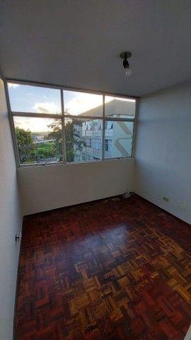Apartamento 02 Quartos - Fazendinha - Foto 6